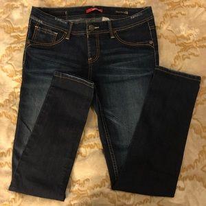 Unionbay Extreme Skinny Jean 13